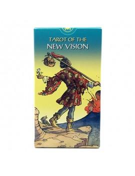 Таро Нового Взгляда - Tarot...