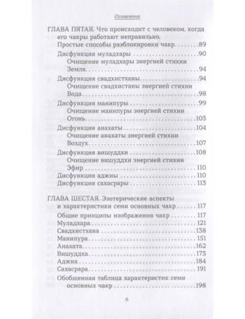 Продвижение бизнеса в ВКонтакте. Быстро и с минимальными затратами. Румянцев Д. В.